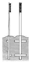 makiwara2