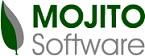 Mojito Software