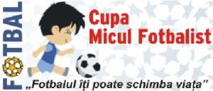 micul-fotbalist