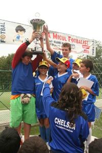 micul-fotbalist-cupa