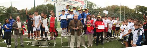 premiere-cupa-micul-fotbalist