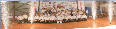 cupa-campionilor-karate-traditional