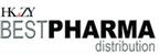 Best Pharma