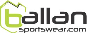 ballansportswear