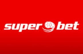 superbet_widget