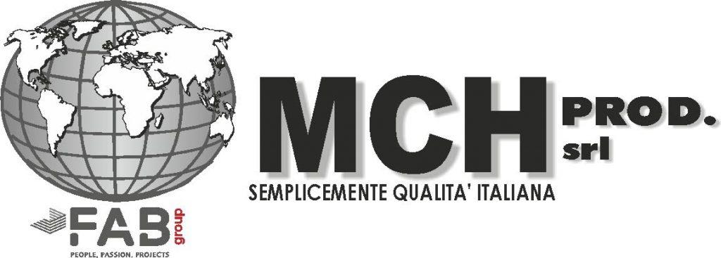 MCH Prod