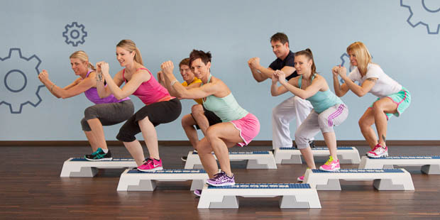 02_50_flopo_groupfitness_steptone_620x310