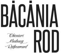 bacania_rod