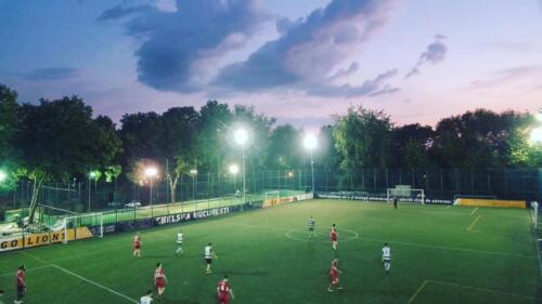 chelsea-bucuresti.com (2)